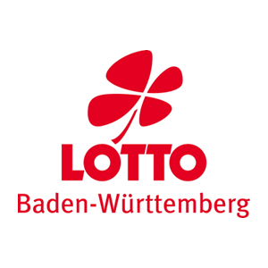 Lotto Bw.De